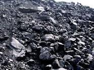 购买 原煤