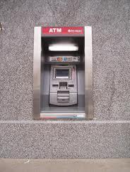 购买 银行设备