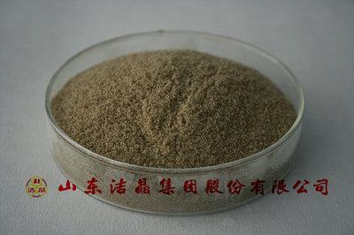 Buy 海藻酸钠