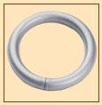 Buy Rings Q1901