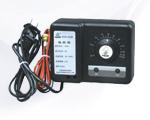 购买 锅炉水泵自动控制器
