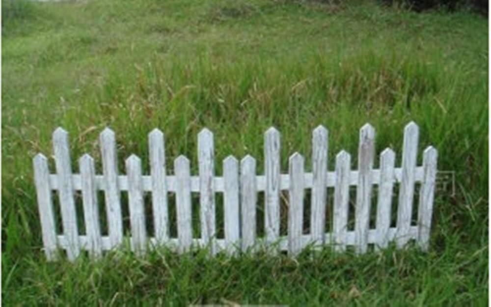 购买木栅栏, 价格 , 图片