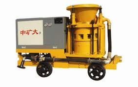 Buy 矿业设备