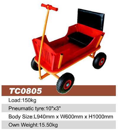 Buy 玩具车