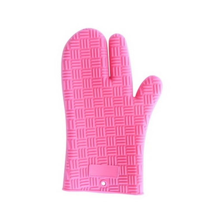 Buy 厨师手套