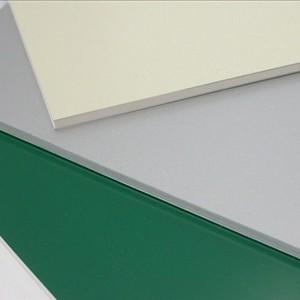 Buy Jiangsu Linglong Technology New Materials Co.,Ltd