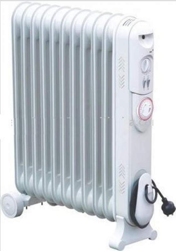 Buy 电暖气