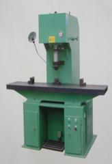 Buy YW41 系列液压校直机
