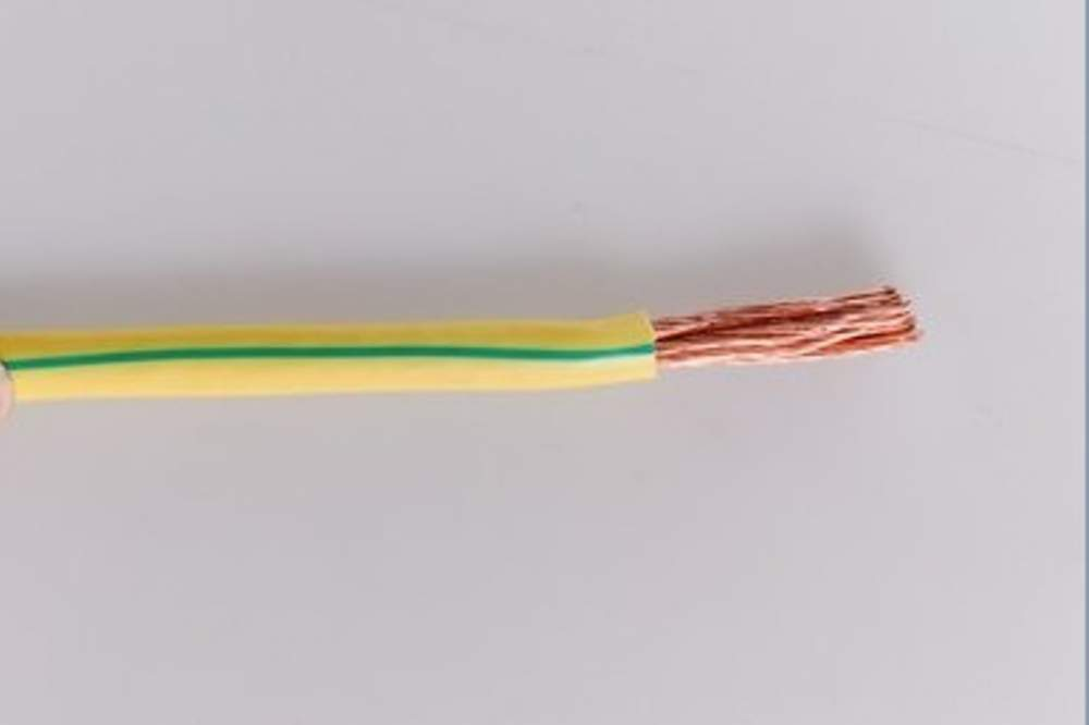Buy 铜芯电缆