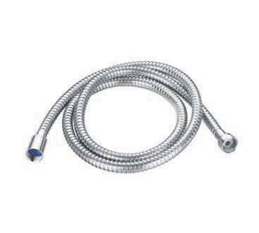 金属软管规格型号