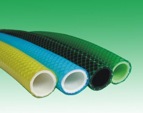 Buy PVC gas hose