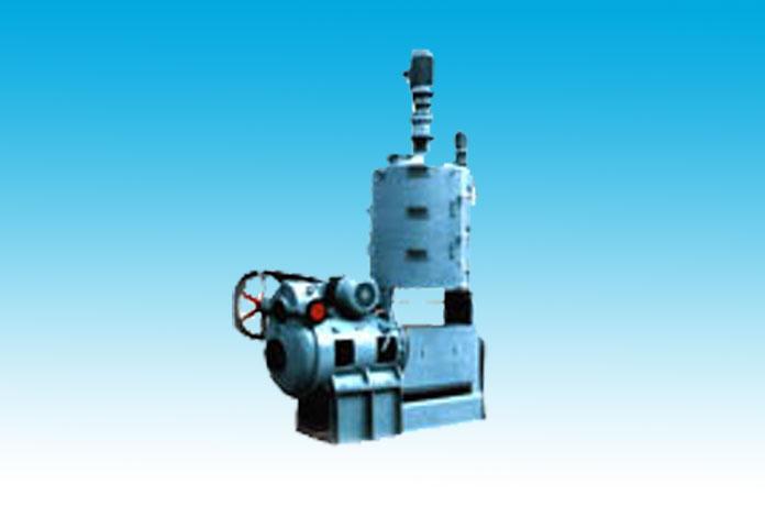 购买 200B-3型螺旋榨油机