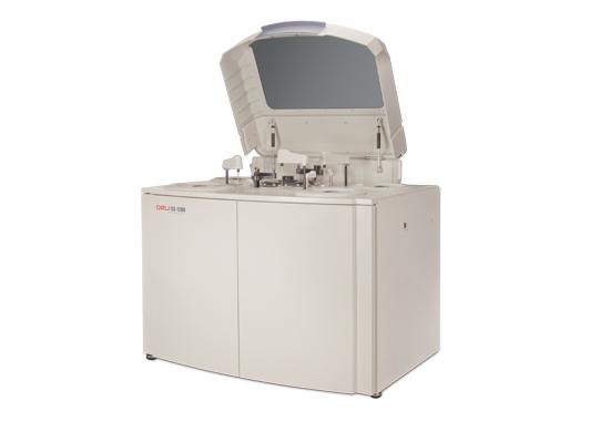 购买 CS-1200 全自动生化分析仪