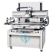 购买 平面丝印机