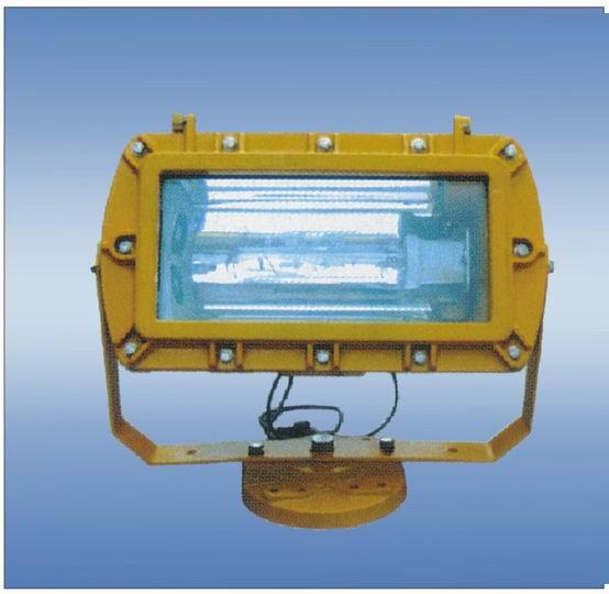 Buy WY3200防爆外场强光泛光灯