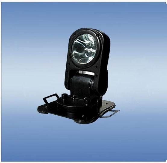 Buy WY7160 车载遥控探照灯