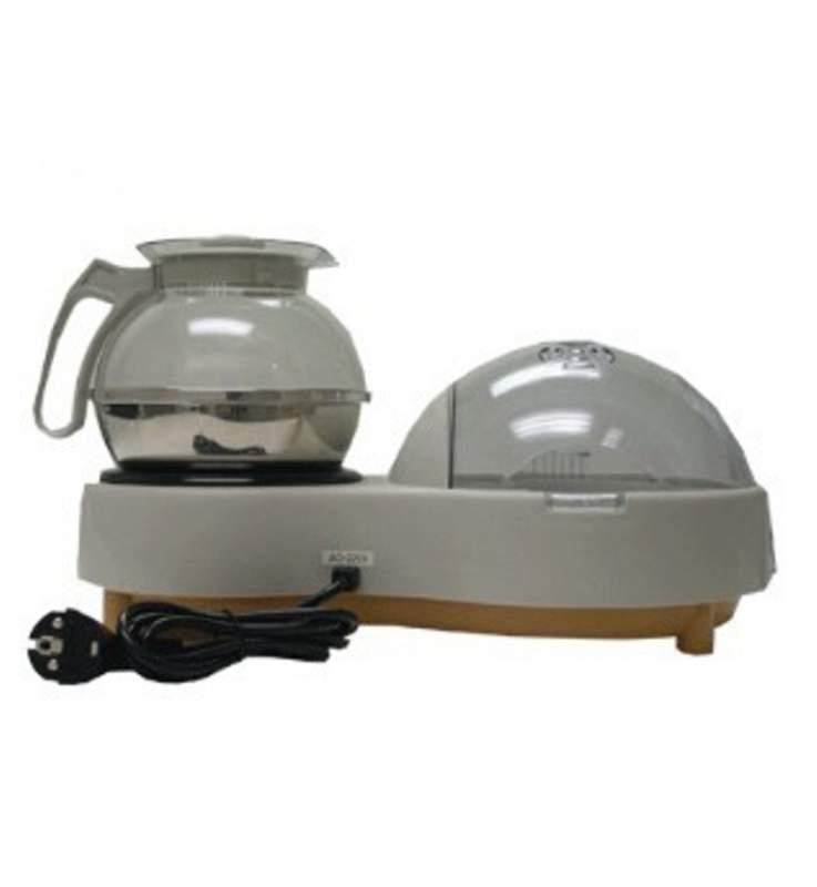 Buy 电茶水壶