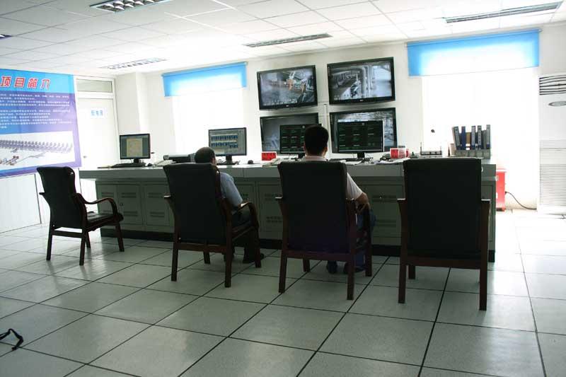 Buy 生产线自动化控制系统