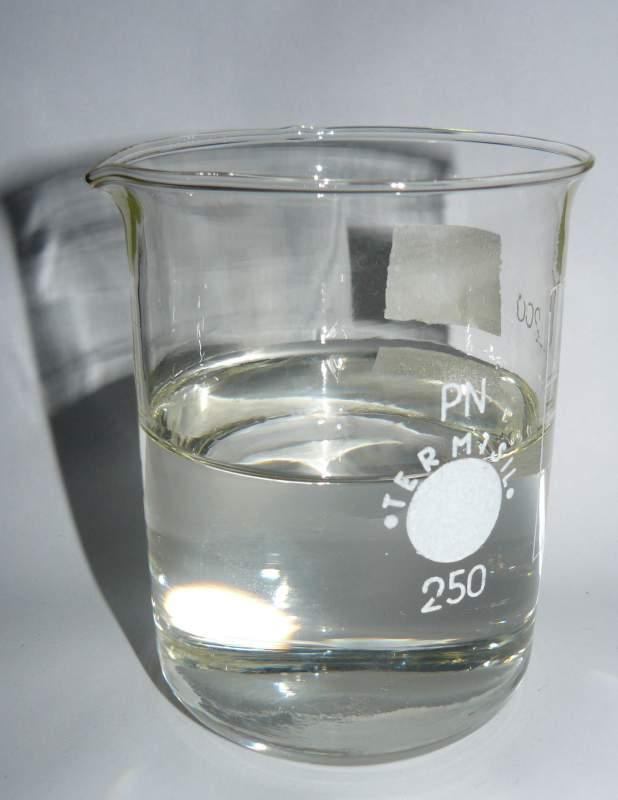 Buy Liquid paraffin, White Oil, White Mineral Oil, Paraffin Oil, liquid paraffin oil