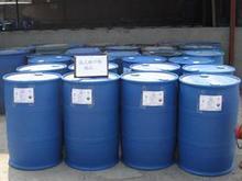 Mono Chloro Acetic Acid-MCAA