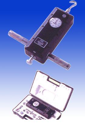 Buy PSH系列测量工具及仪表