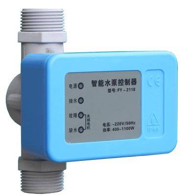 购买水泵智能控制器, 价格