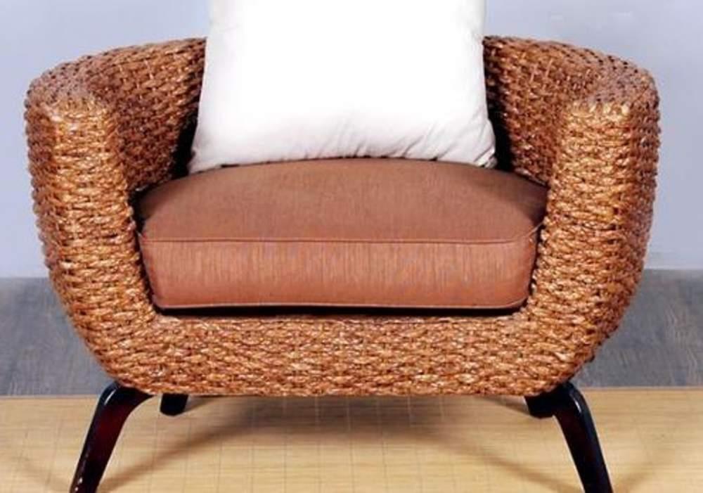 Canapele pentru o persoan cumpara canapele pentru o for Canapele extensibile de o persoana