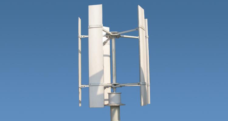 购买300w垂直轴风力发电机