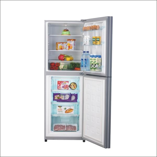 Buy 双门冰箱