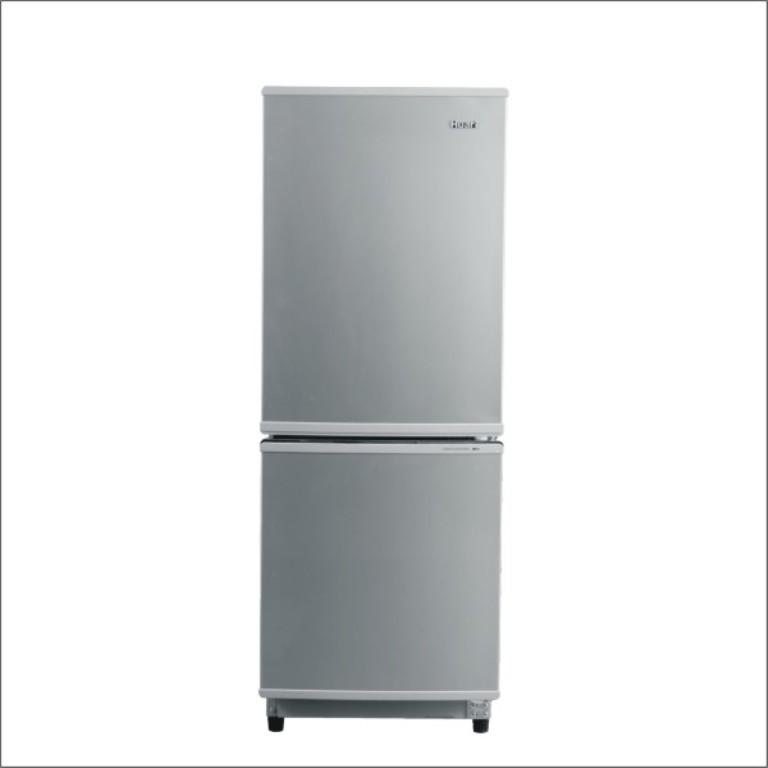 Buy 冰箱