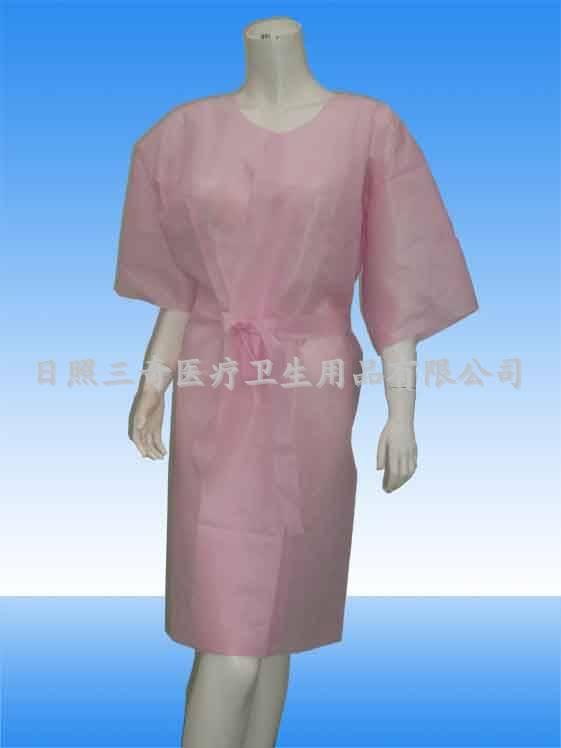Buy 手术服