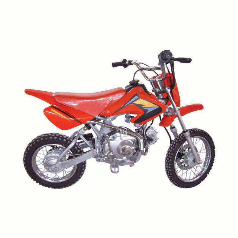 Buy 儿童摩托车