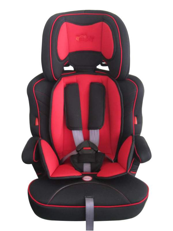 Buy Car seat with ECE R 44-04