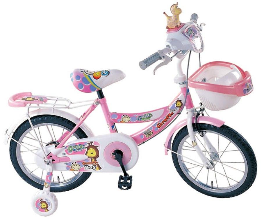 价格儿童自行车 在 中国