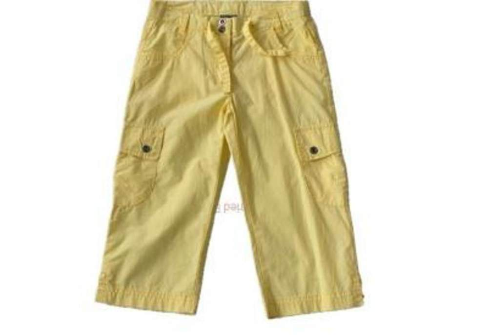 购买儿童裤, 价格 , 图片