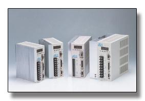 Buy SDPLC系列伺服(TAC)