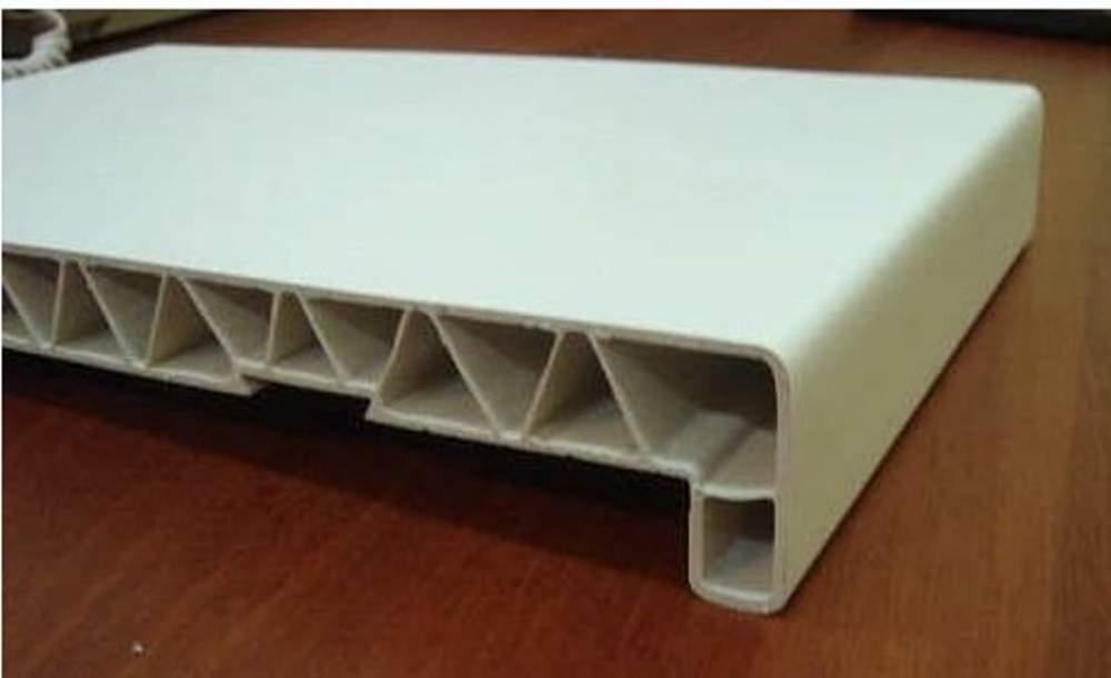 Buy PVC 窗台板