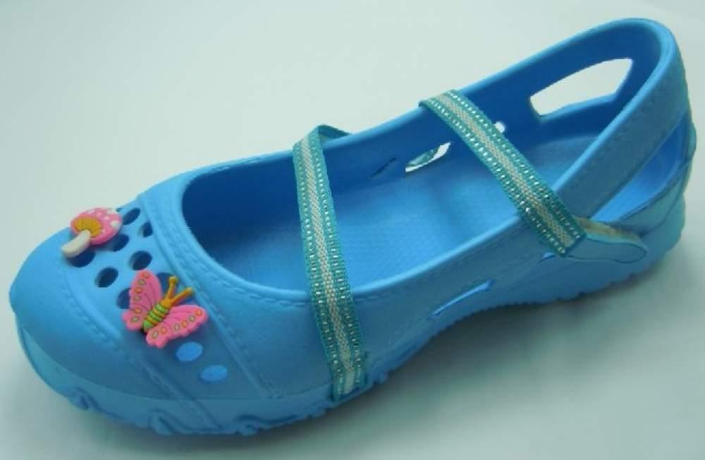 购买儿童凉鞋, 价格 ,