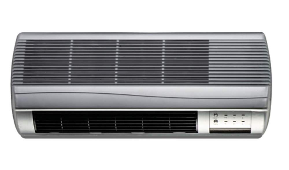 Buy 空调式加热器