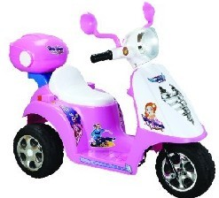 Buy Battery operated motorcycle
