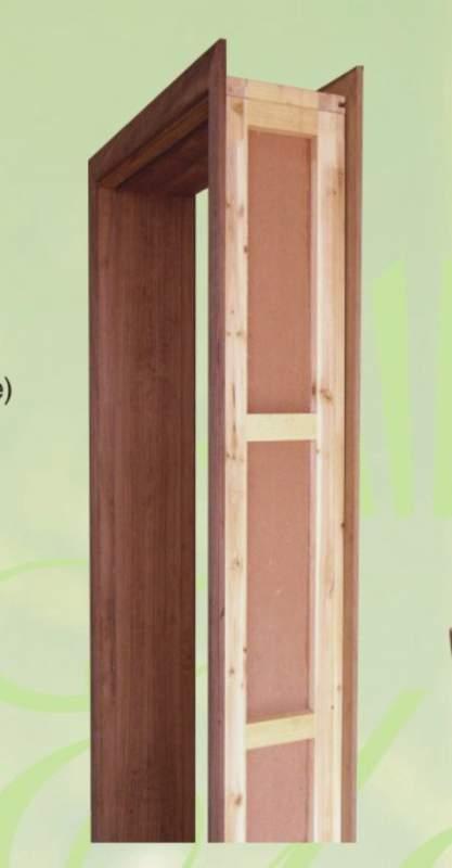 Buy 木质门框