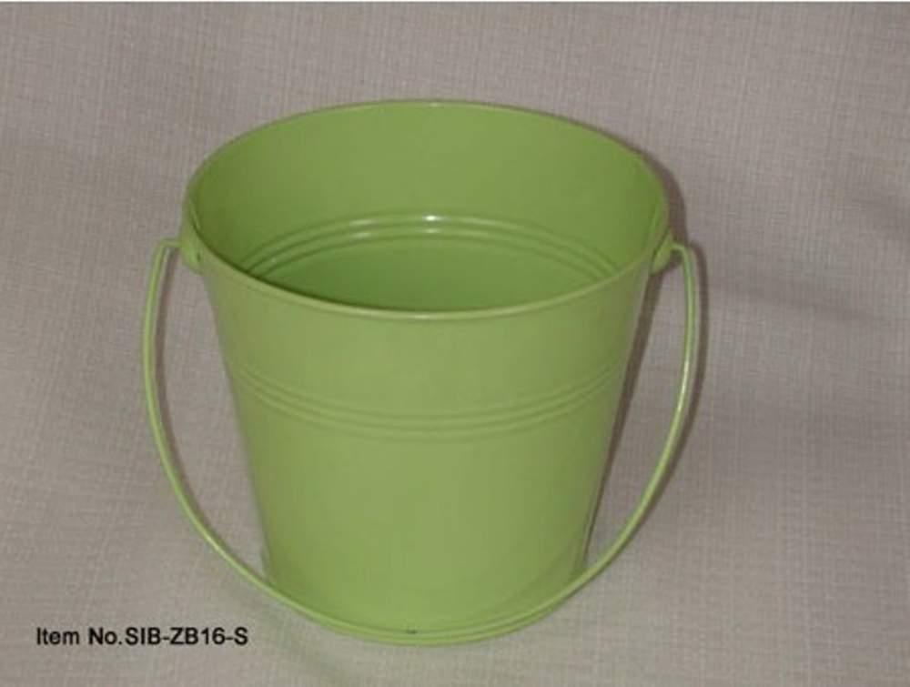 塑料圆水桶高清