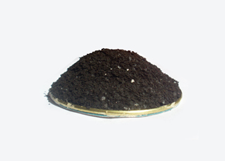Buy Seaweed extract powder