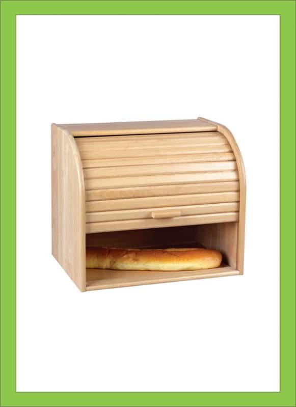 Buy 面包箱