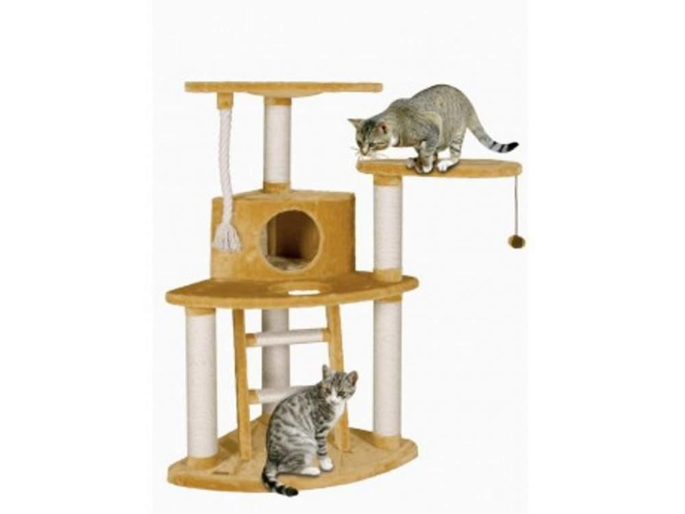 Buy 宠物猫玩具