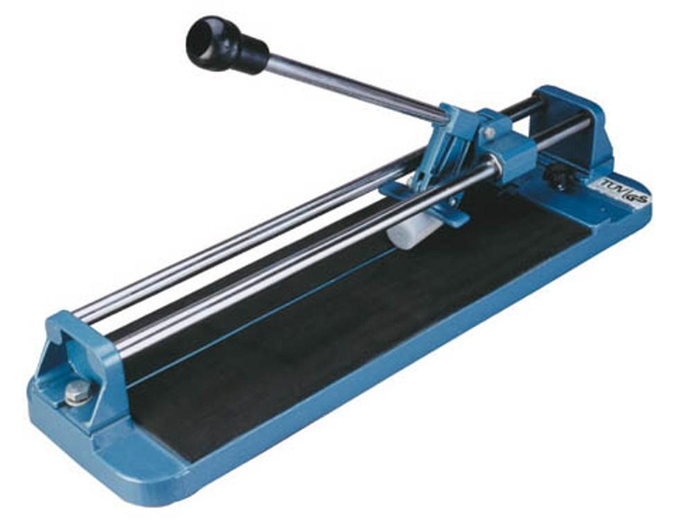 Buy 地板切割器