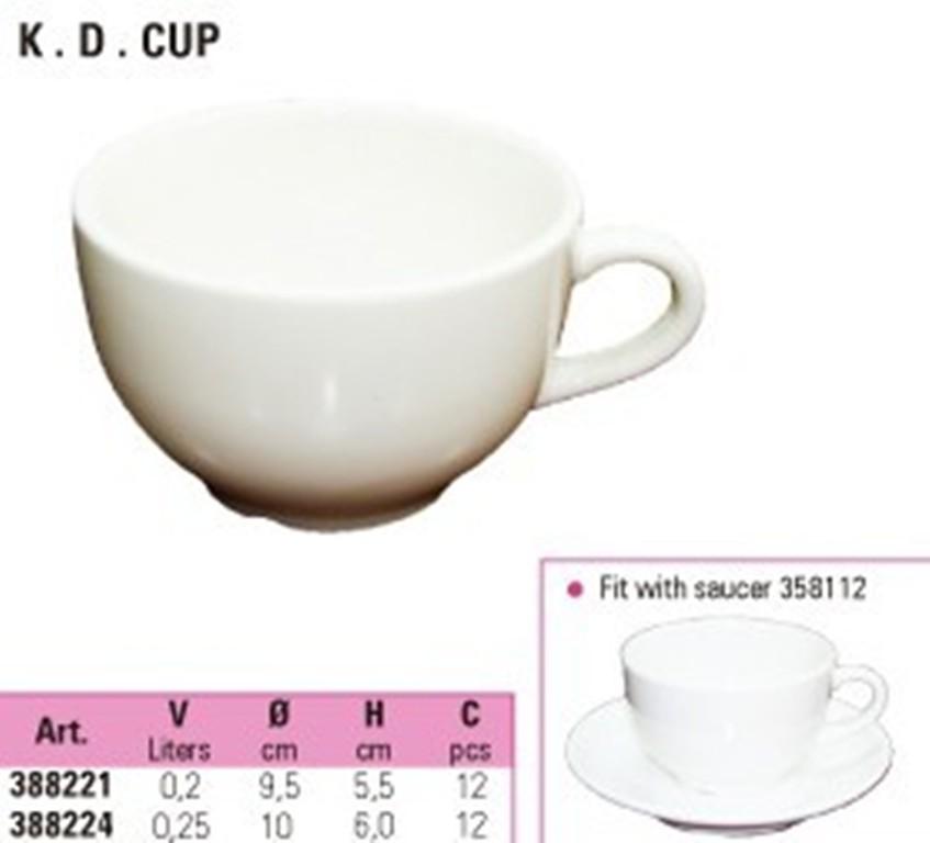 购买咖啡杯, 价格 , 图片