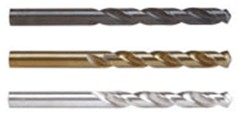 Buy Cutting Tools >> DRILL SERIES