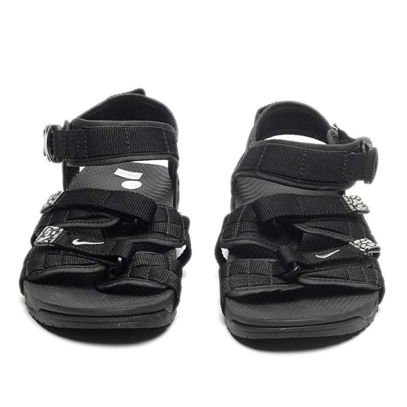 购买男式凉鞋, 价格 ,
