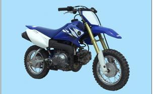 Buy 儿童越野车TT-R50
